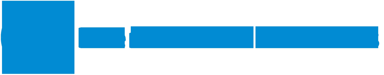 EPB-Valuation